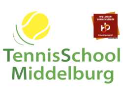TennisSchoolMiddelburg